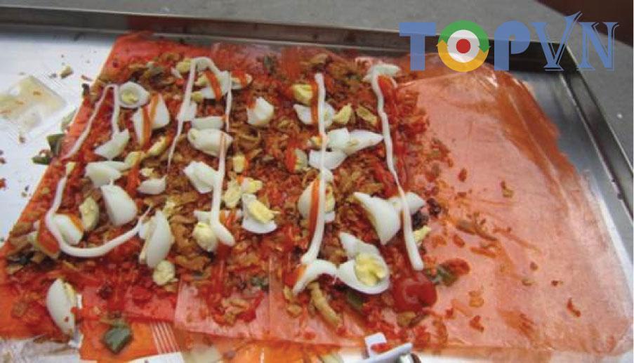 Top 20 quán ăn ngon nhất quận Phú Nhuận tp Hồ Chí Minh p1