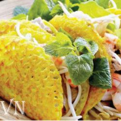 Top 30 quán ăn ngon ở Thủ Đức tp Hồ Chí Minh phần 1