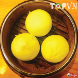 Top 10 món ăn ngon nhất ở quận Hải Châu phần 1