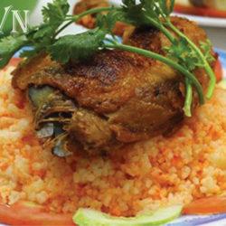 Top 20 quán ăn ngon ở Đà Nẵng – quận Liên Chiểu phần 2