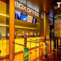TOP 6 rạp chiếu phim hiện đại nhất tại quận Tân Bình và Tân Phú – TP.HCM