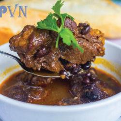 Top 20 món ăn ngon quận Sơn Trà Đà Nẵng phần 2