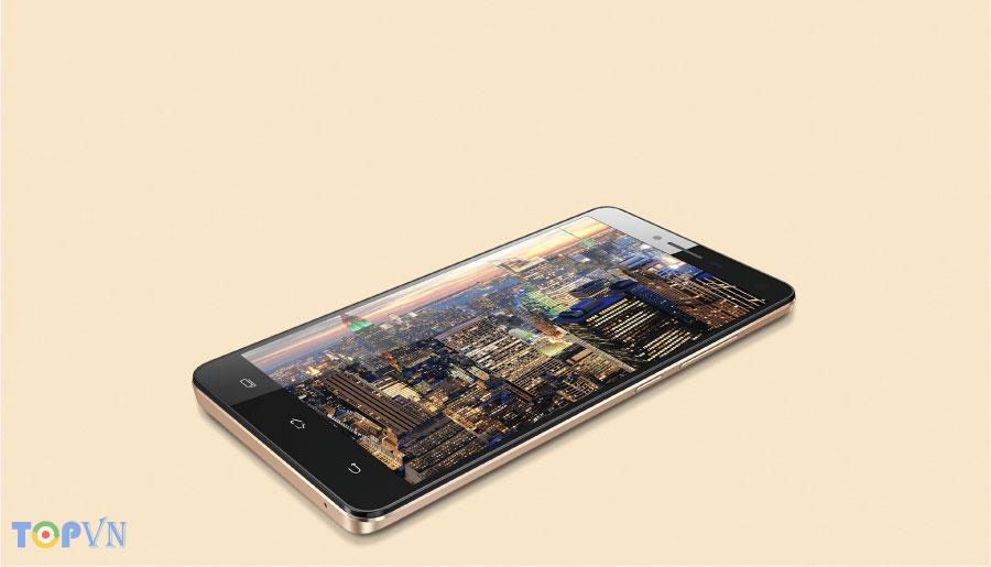 TOP 10 điện thoại smartphone giá rẻ phù hợp với túi tiền sinh viên