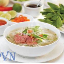Top 22 địa điểm ăn ngon ở Đà Nẵng – quận Cẩm Lệ phần 2